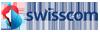 Swisscom Eurospot