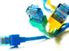 Eventuelle Erweiterung des DSL-Netzwerks in Glienicke