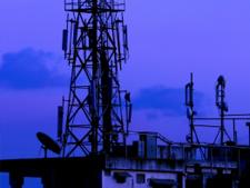 Vodafone bietet mit VDSL in Solingen 100 Mbps an!