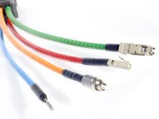 Langenhorn plant im kommenden Jahr einen Anschluss ans Netz mit 50 Mbps